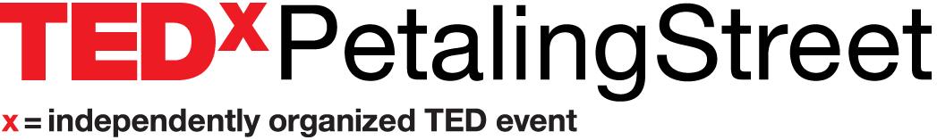 TEDxPetalingStreet