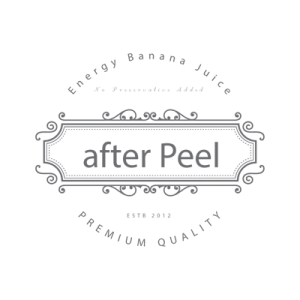 afterPeel