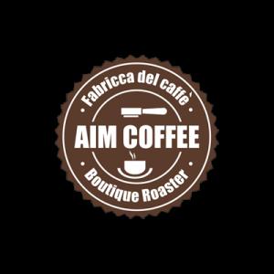 Aimcoffee