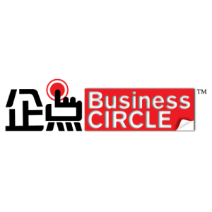 businessCircle