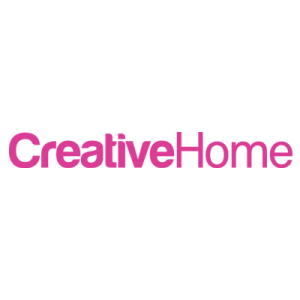 creativehome