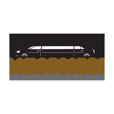 extremeLimo