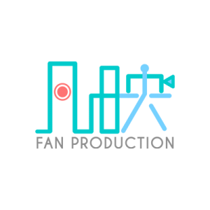 fanproduction