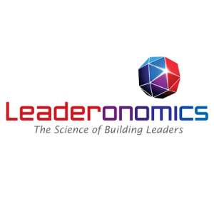leaderonomics