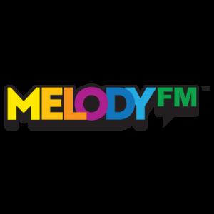 melodyFM