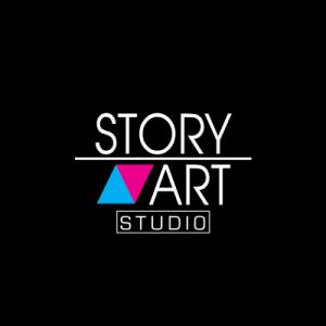 storyartstudio