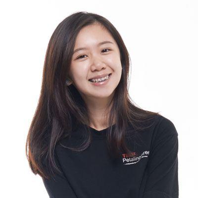 Rachel Yap Yen Teng