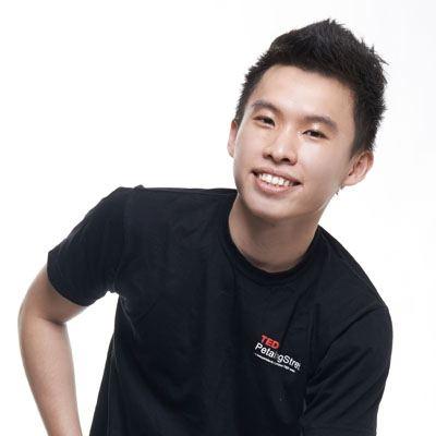 See Wei Jie