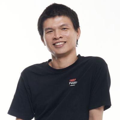 Wil Khee