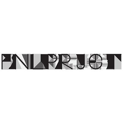 fnlprjct