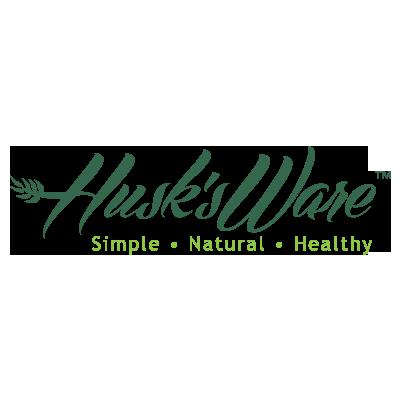 husksware