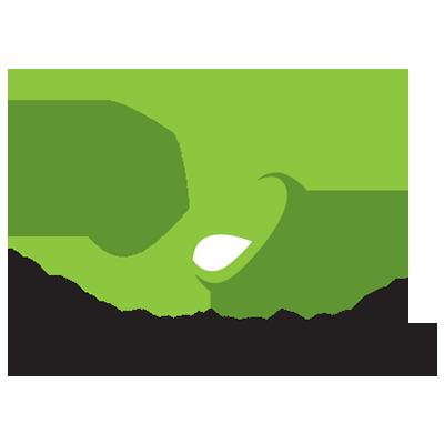 j2productions