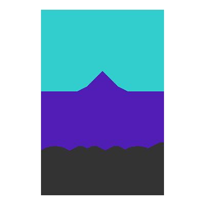 pixelvisual