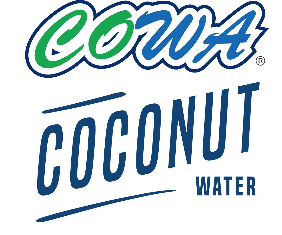 Cowa Coconut