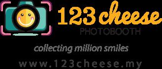 123 cheese