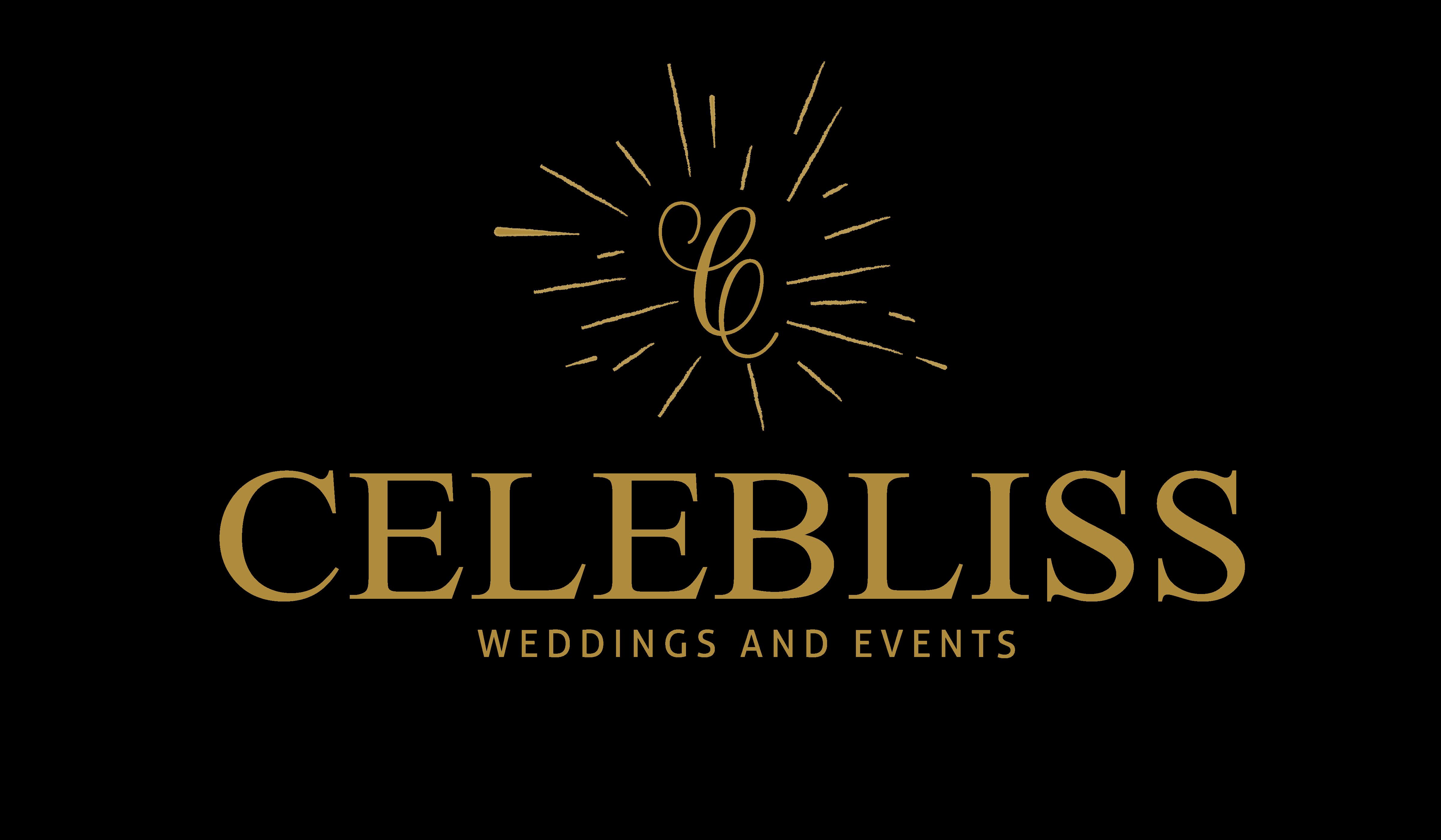 Celebliss