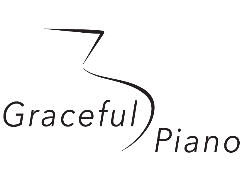 Graceful Piano