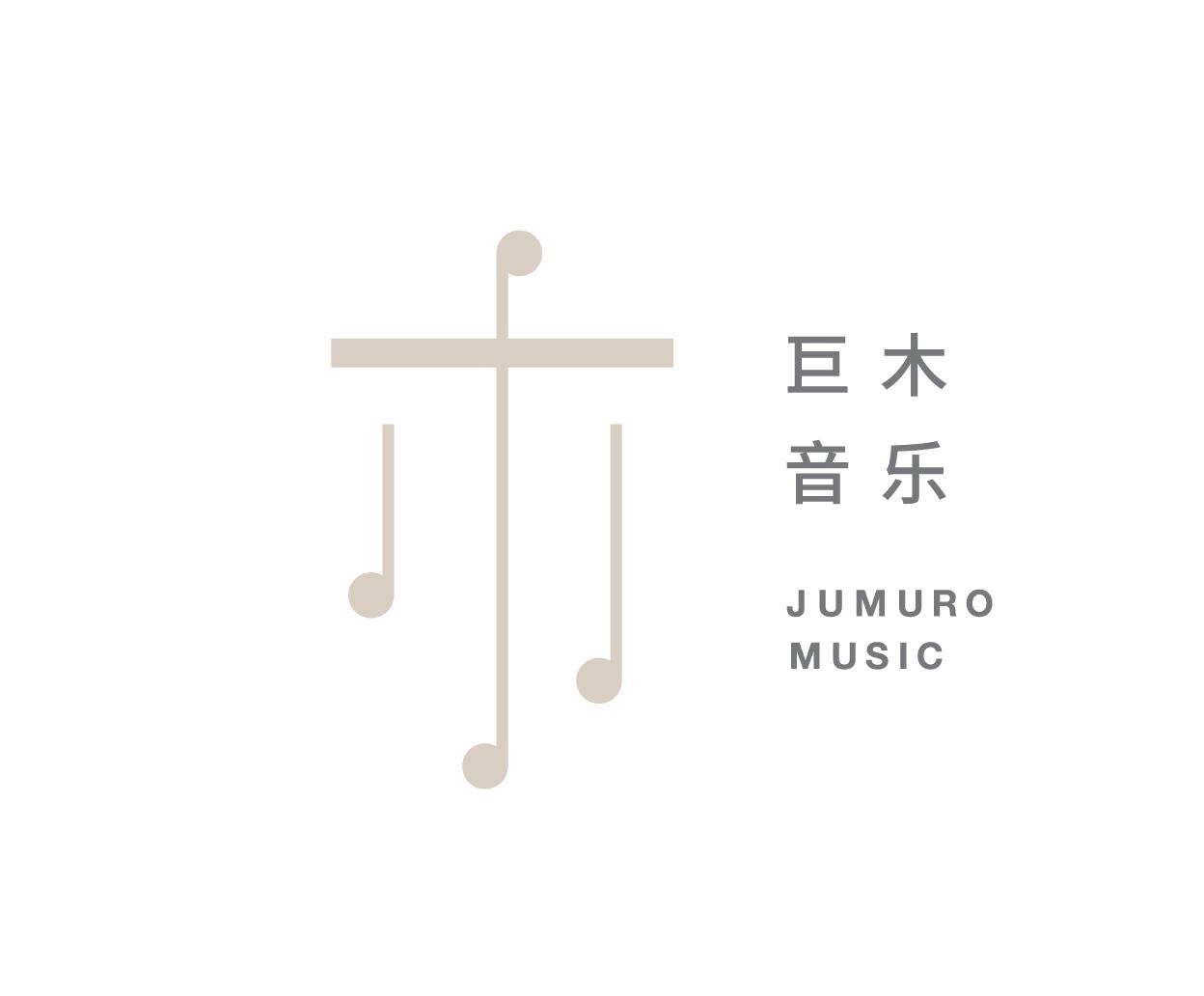 Jumuro Music
