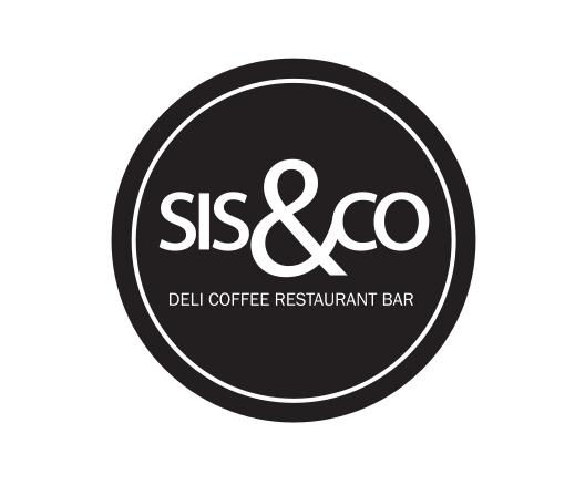 Sis&Co