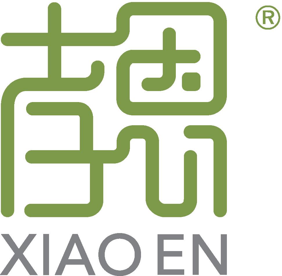 Xian En