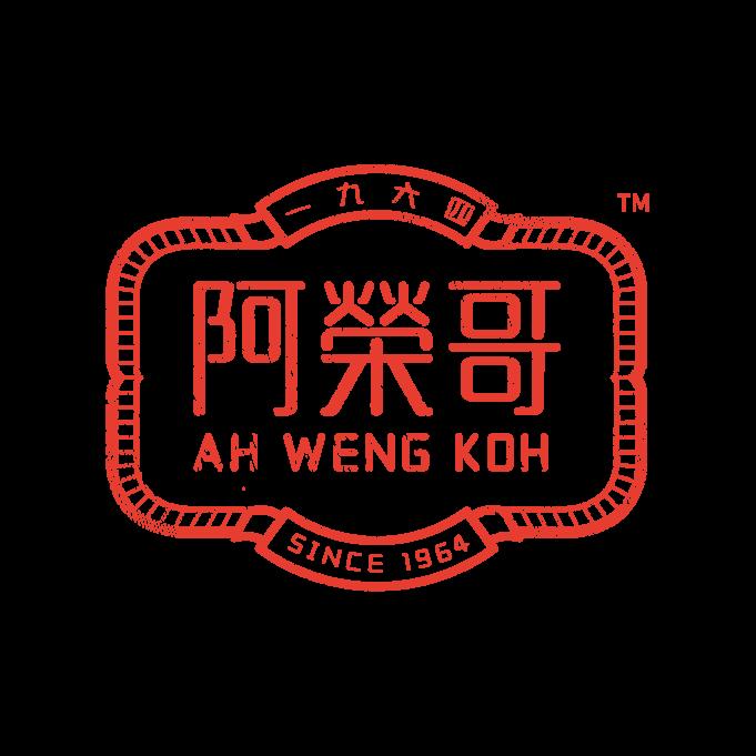 Ah Weng Koh