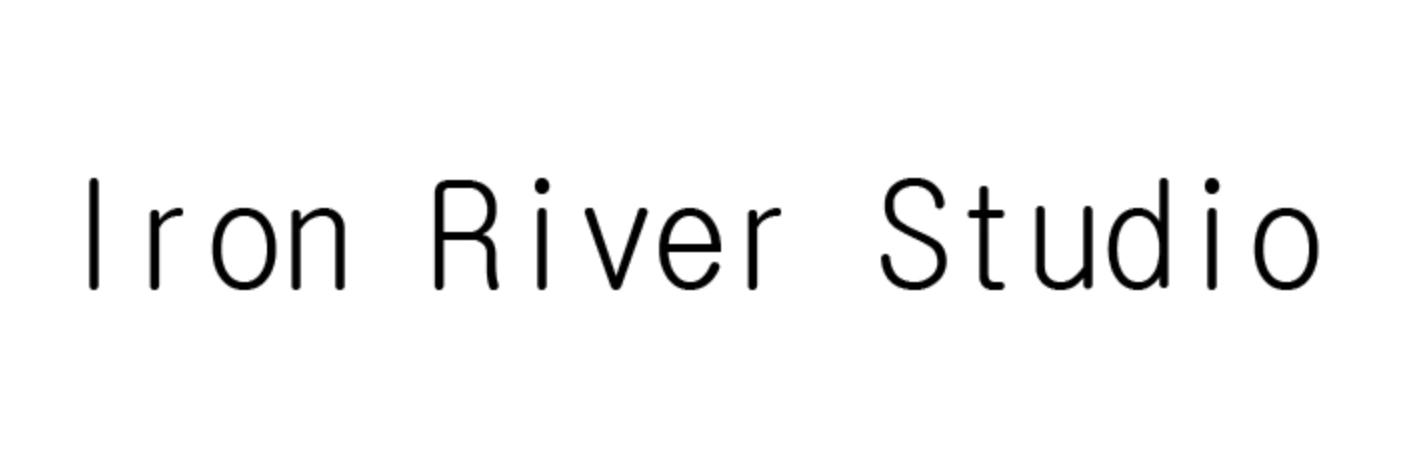 Iron River Studio