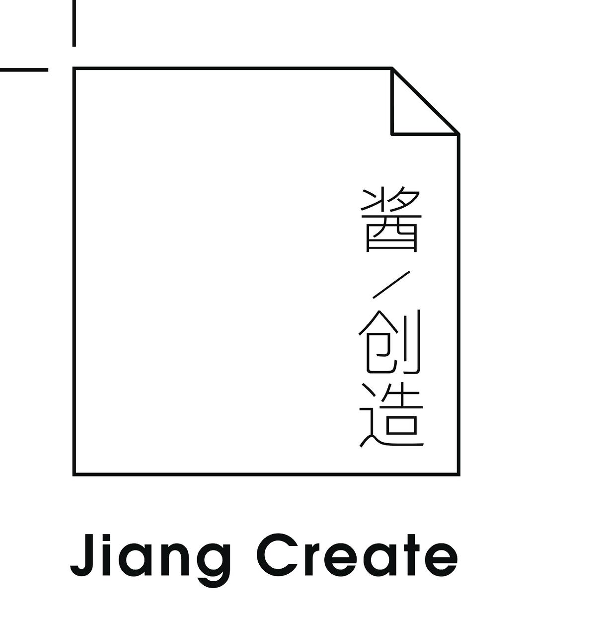 Jiang Create