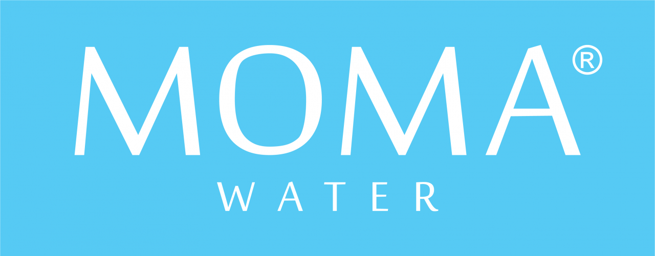 Moma Water