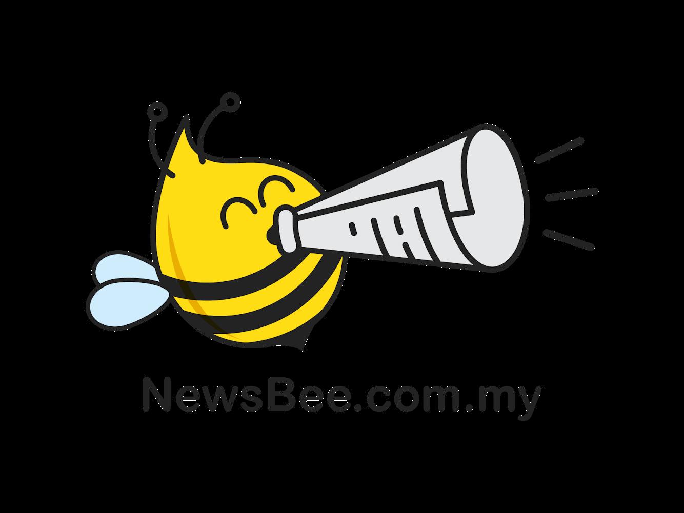 NewsBee