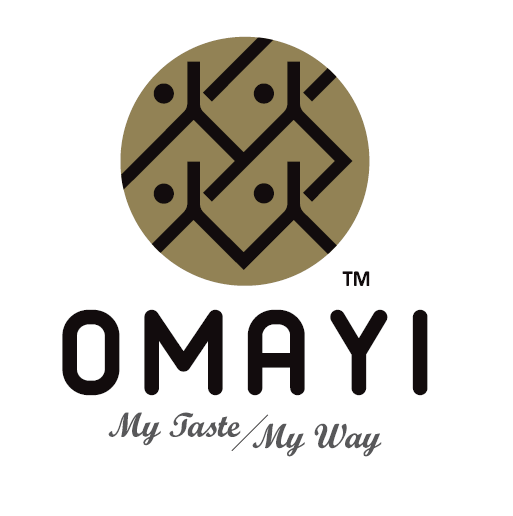 Omayi