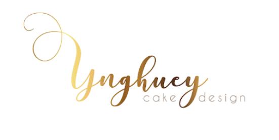 Ynghuey Cake Design