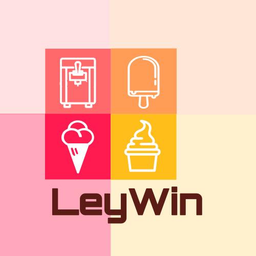 Ley Win