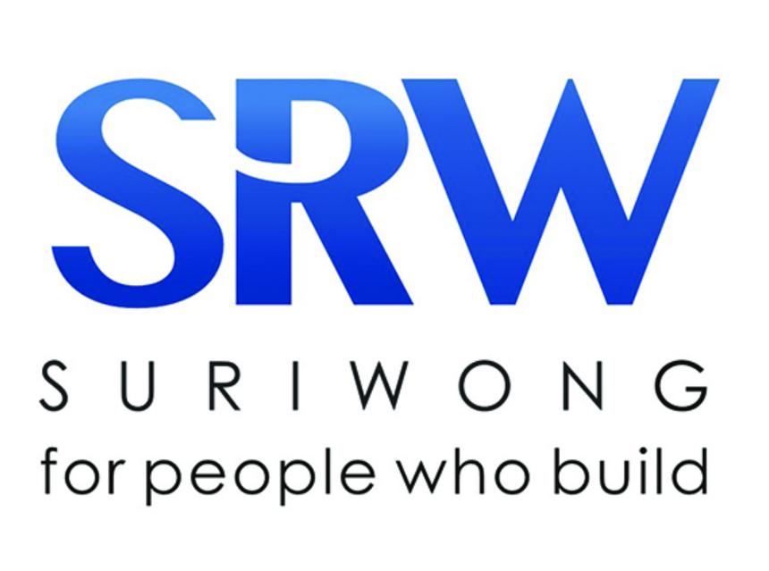 Suriwong