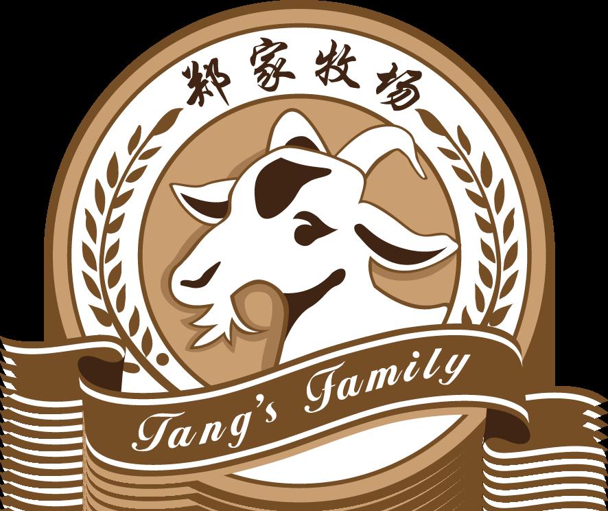 TYC Goat Livestock