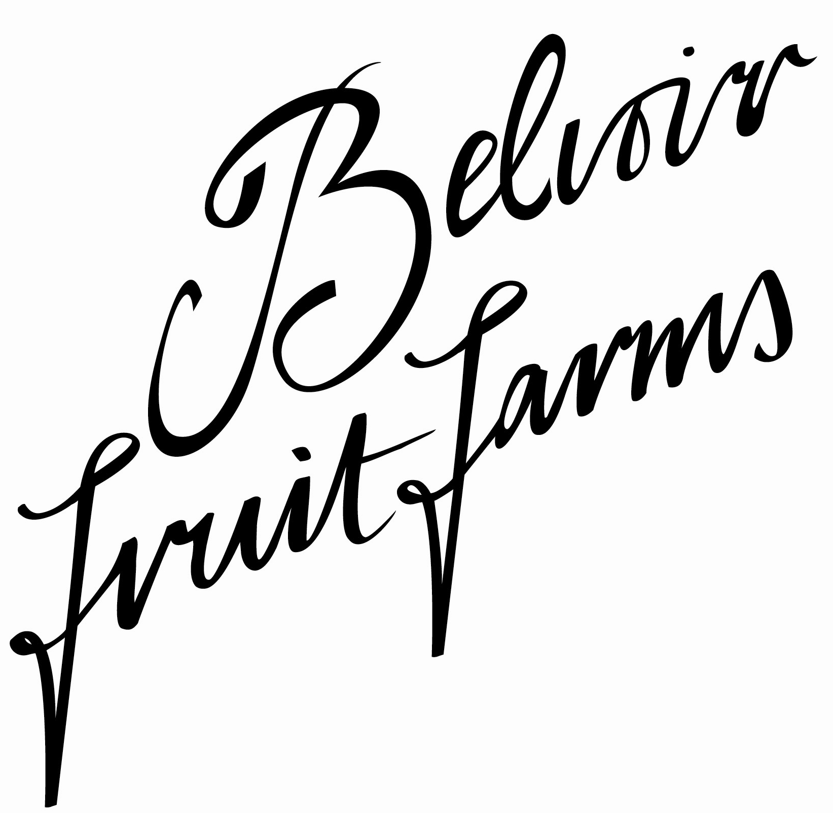 BelvoirFruitFarms