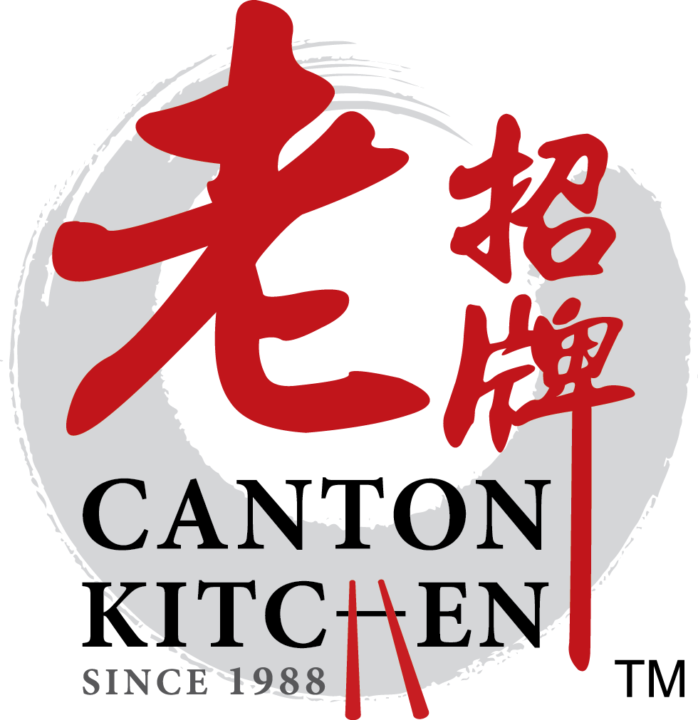 CantonKitchen