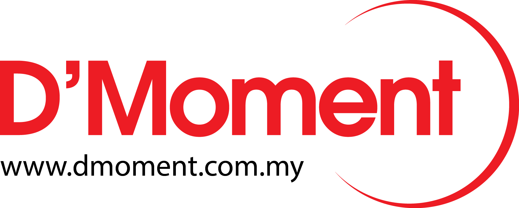 DMoment