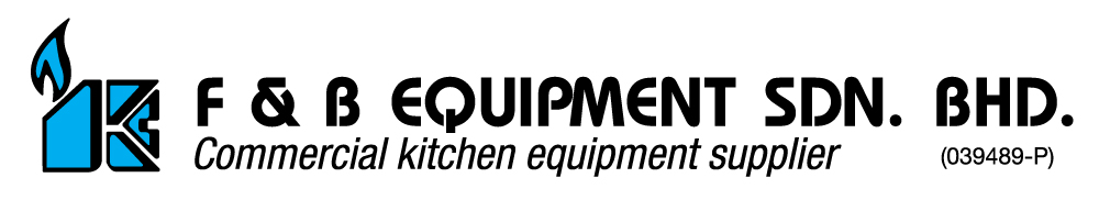 F_BEquipmentSdnBhd
