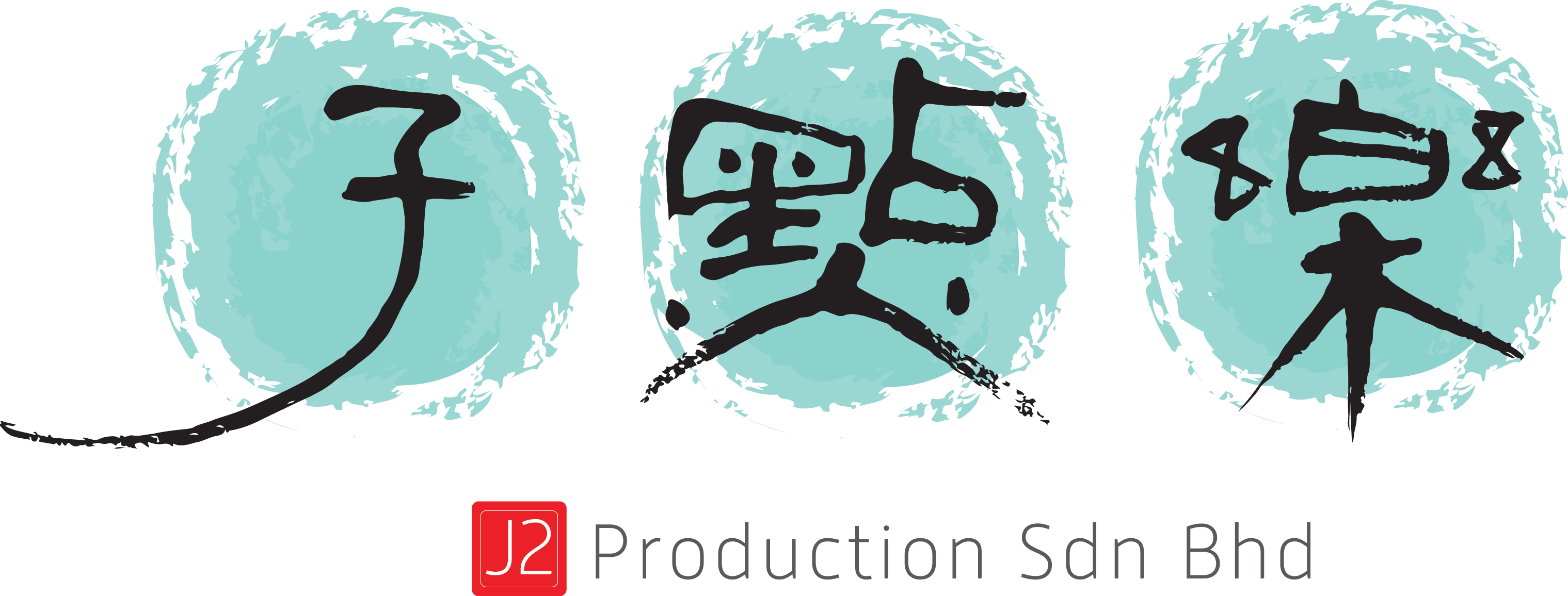 J2Production
