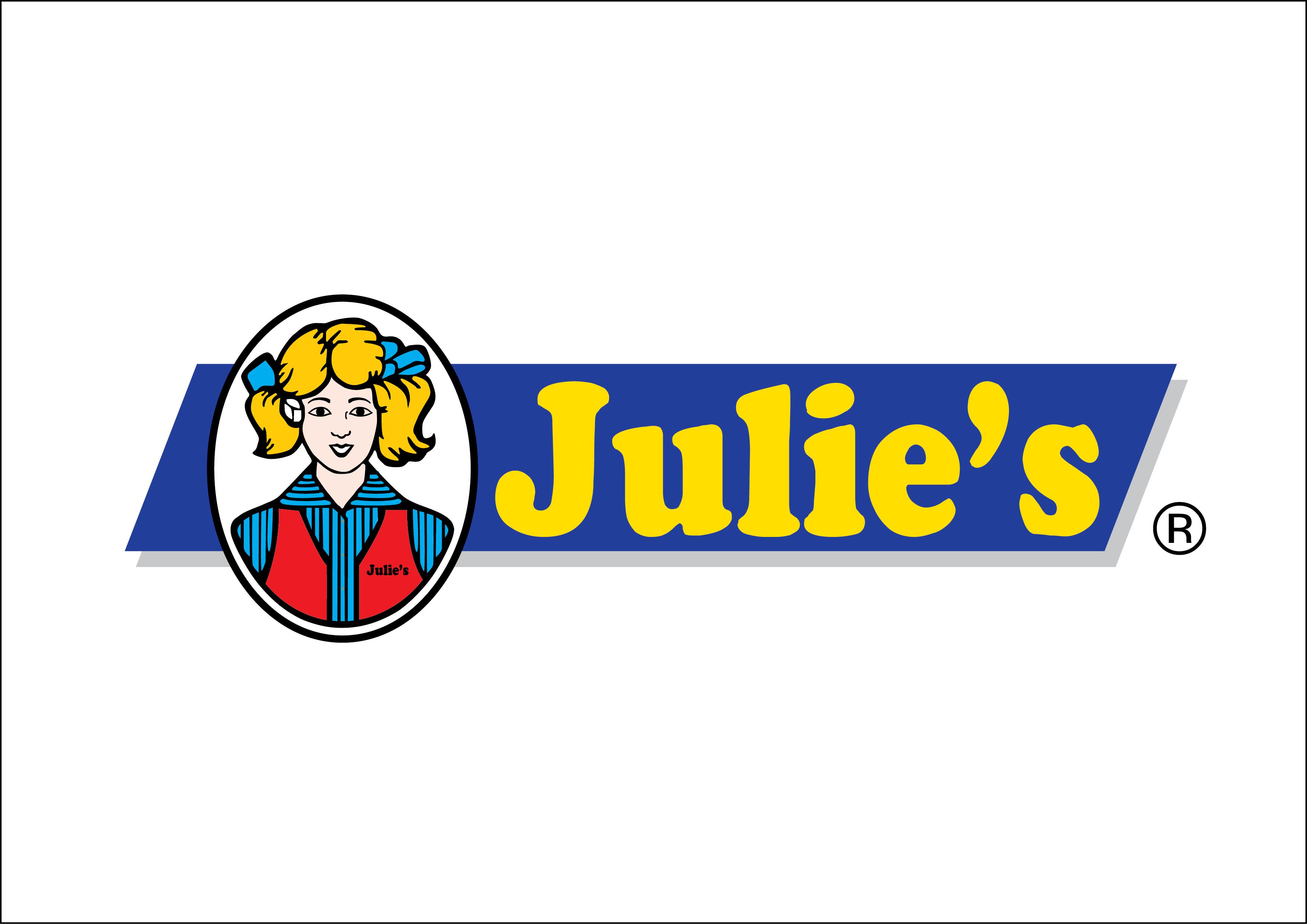 Julie_s