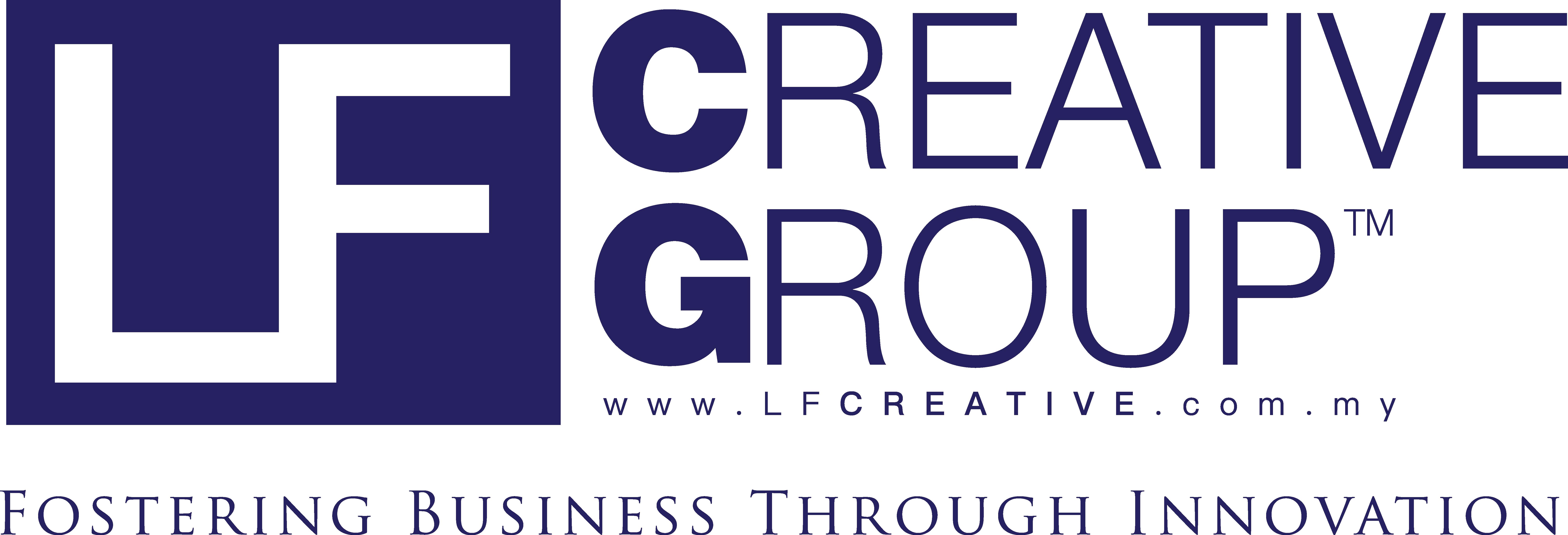 LFCreativeGroup