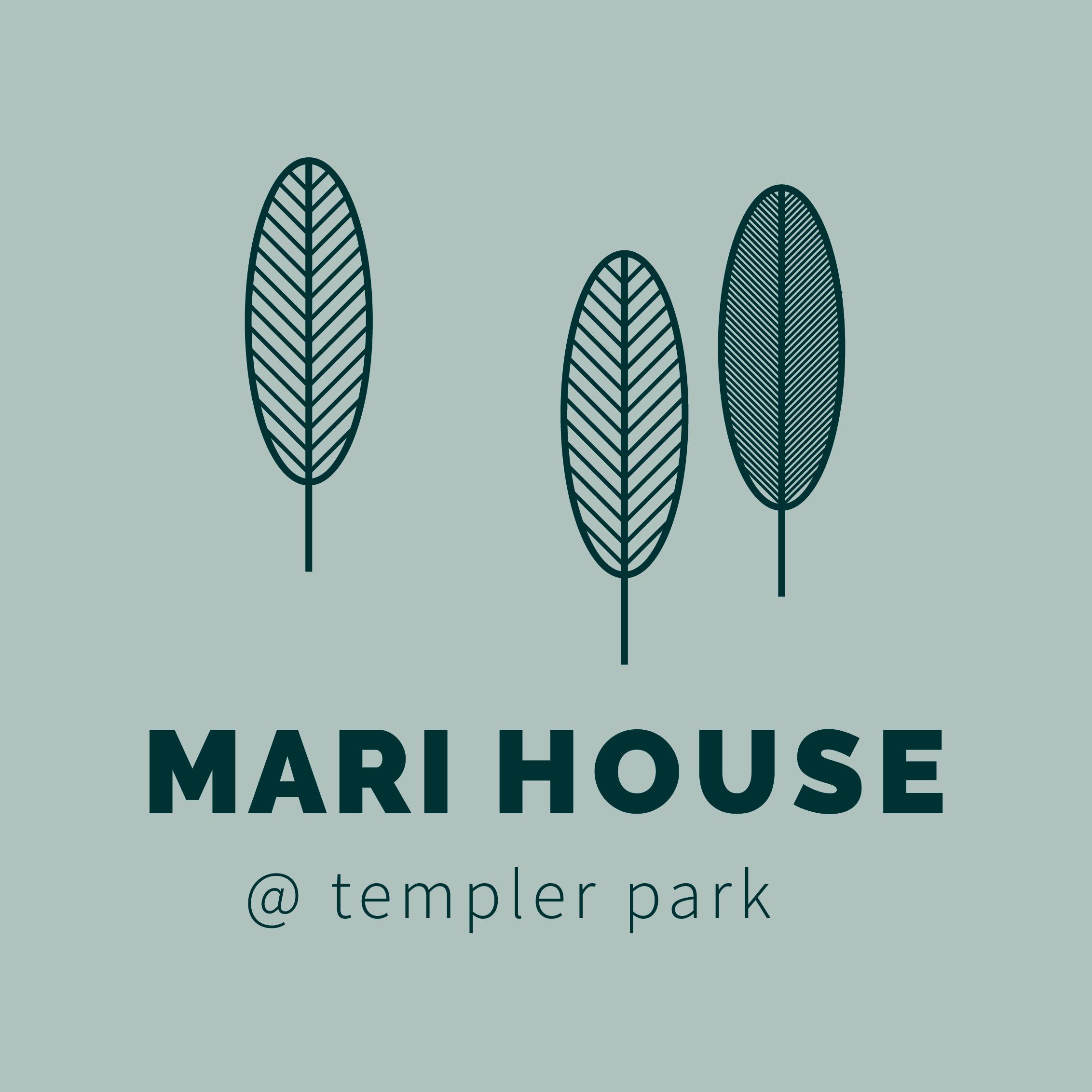 MariHouse