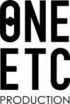 OneETC