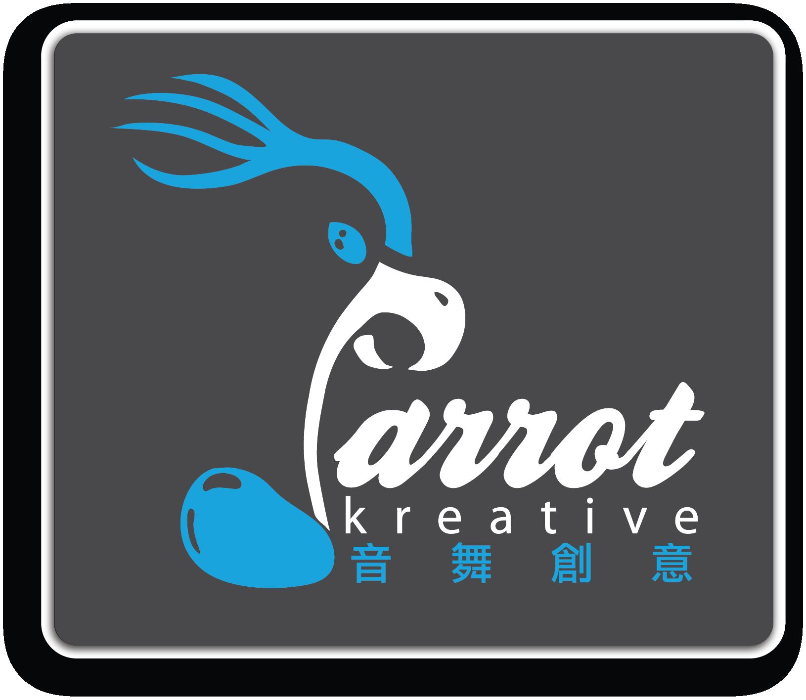 ParrotKreative