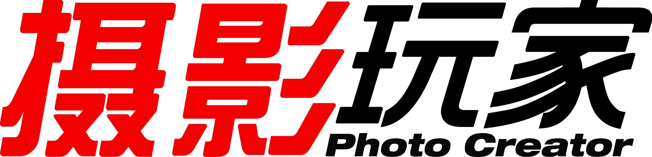 PhotoCreator