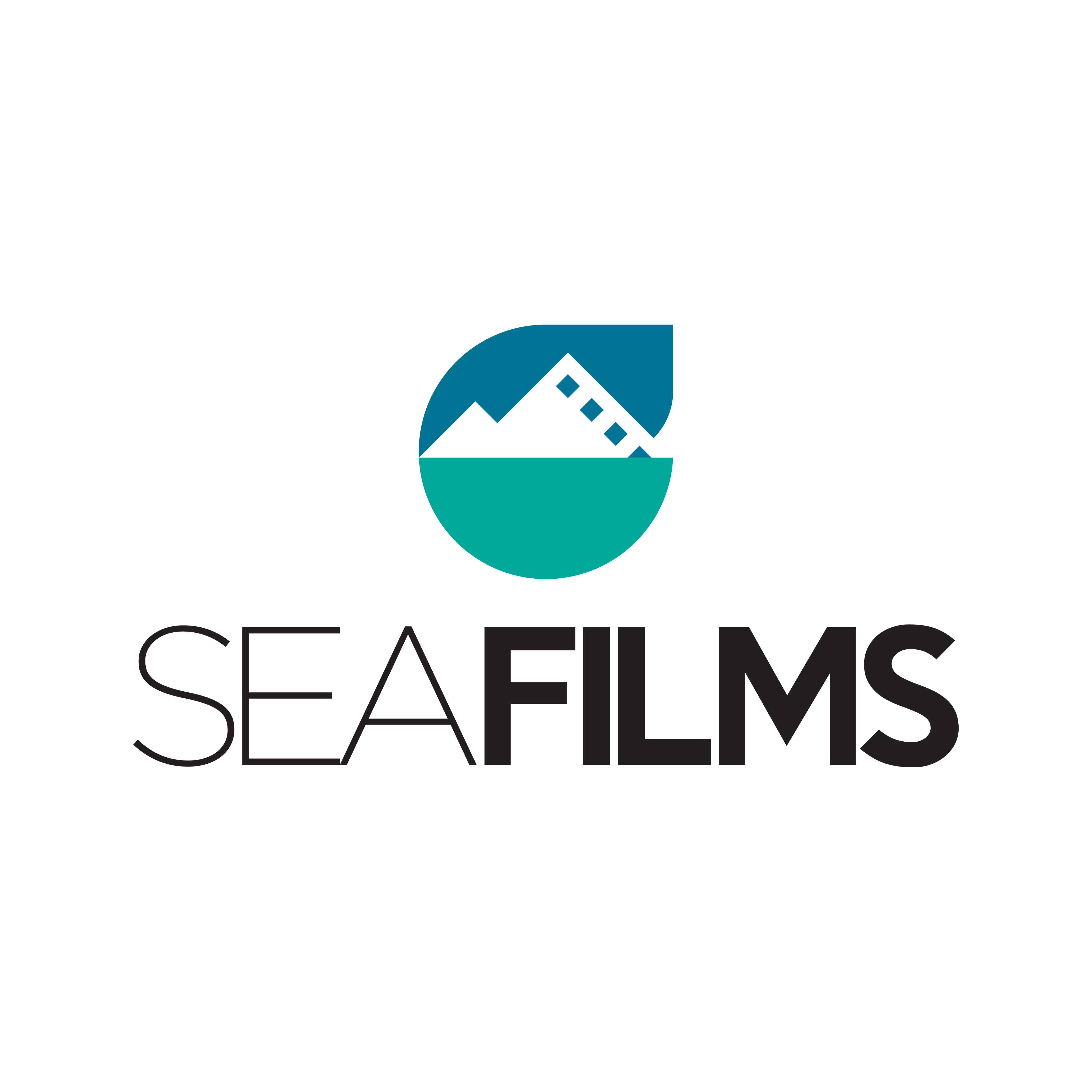 SEAFilms