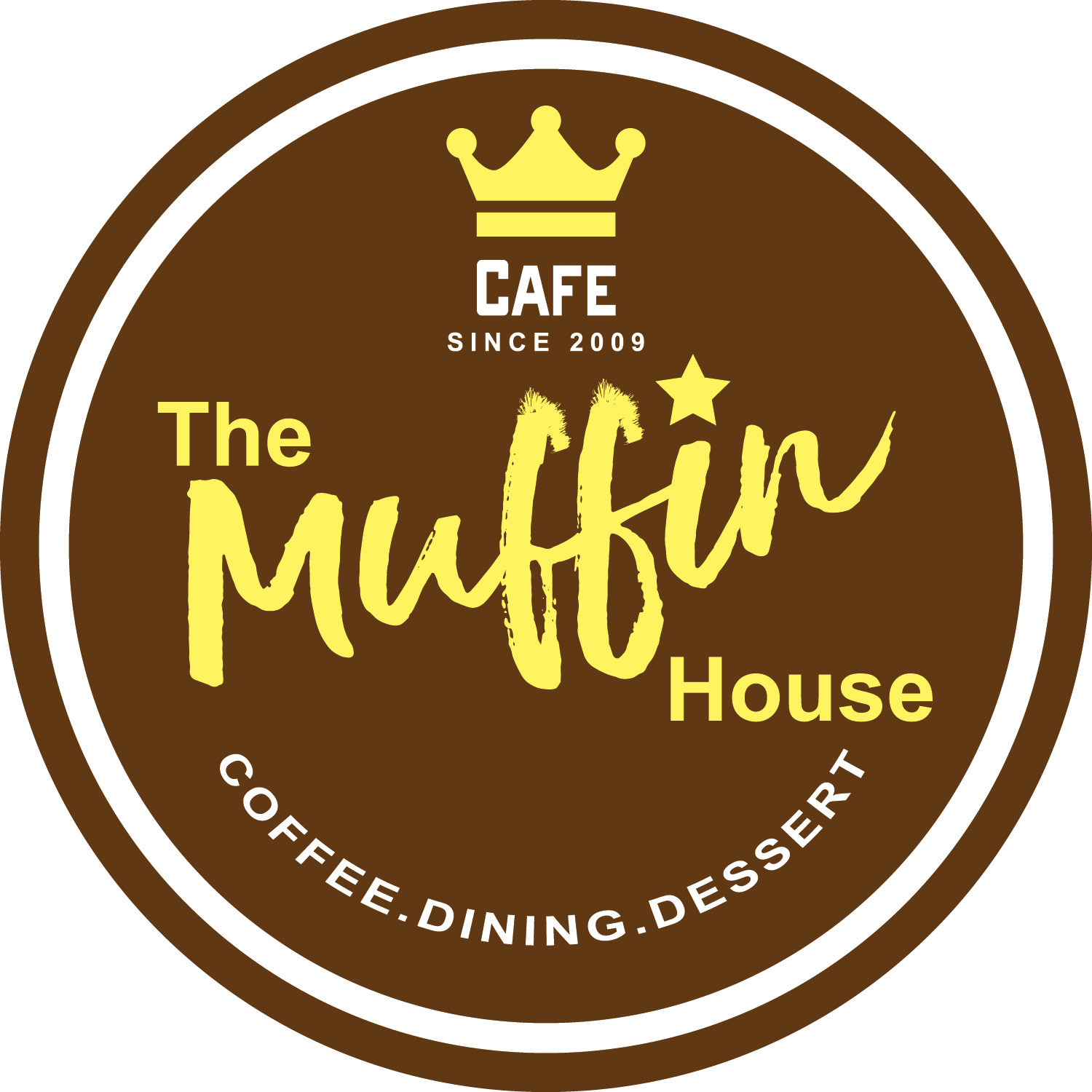 themufinhouse