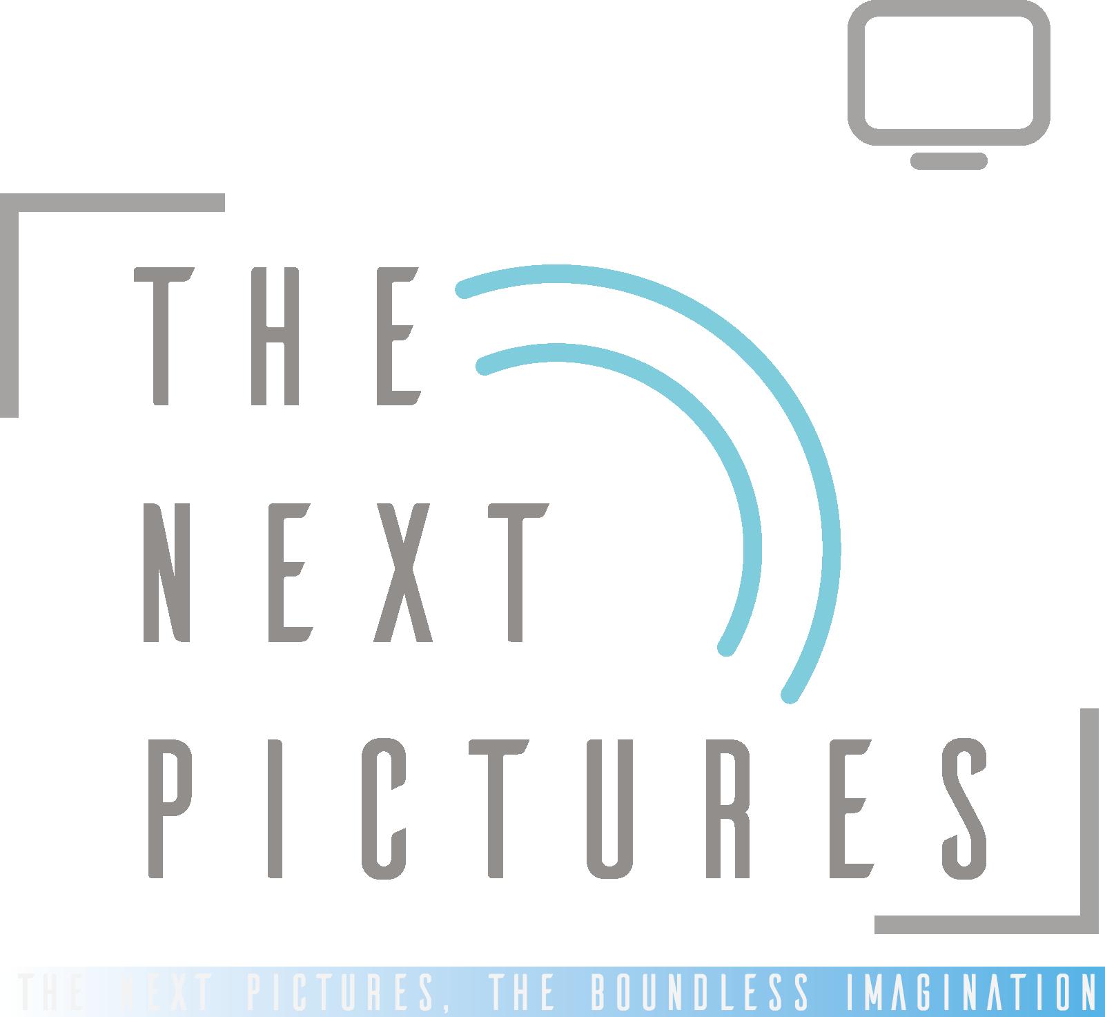 TheNextPictures