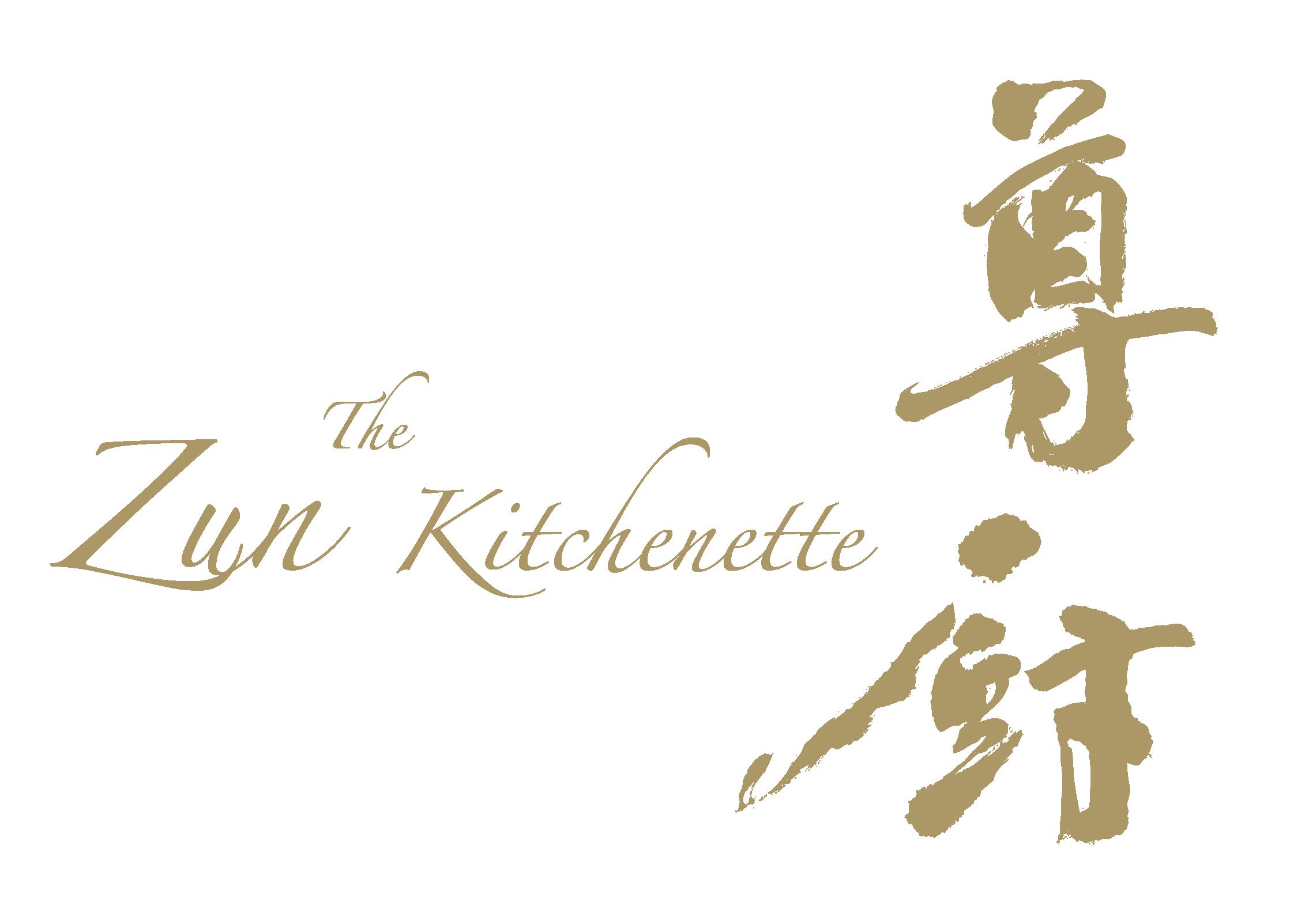 ZunKitchenette