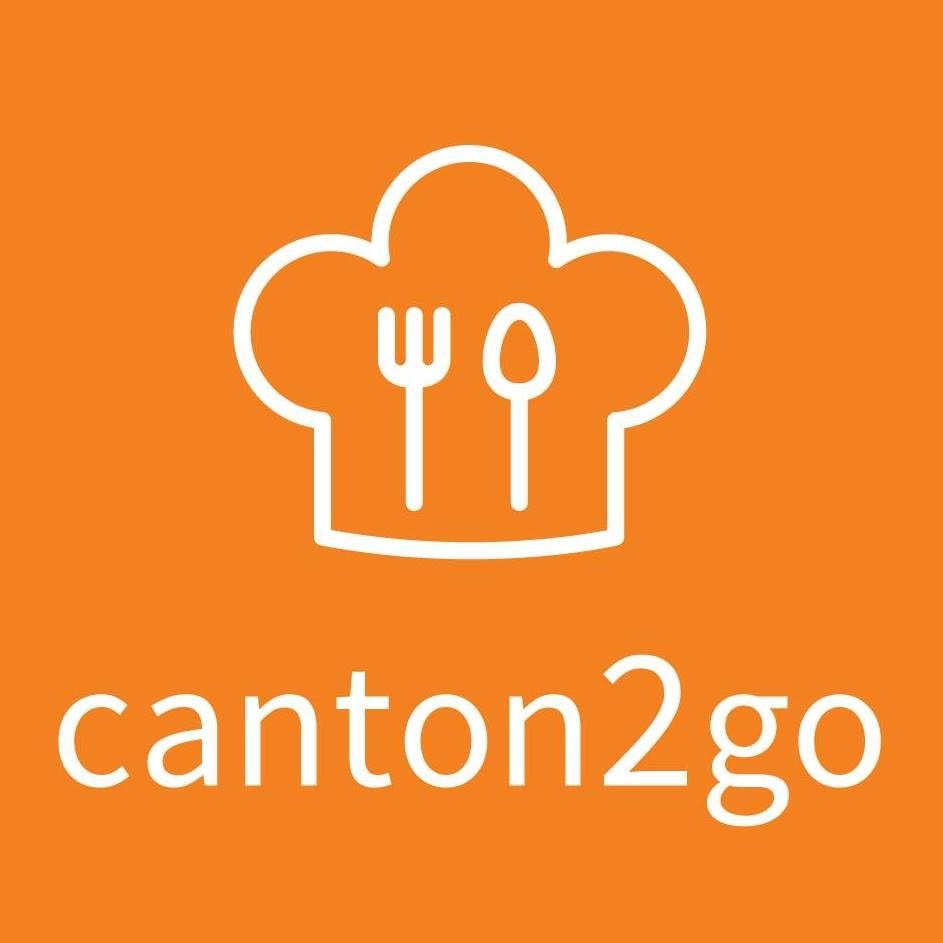 canton2go